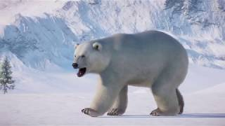 VideoImage1 Planet Zoo: Arctic Pack