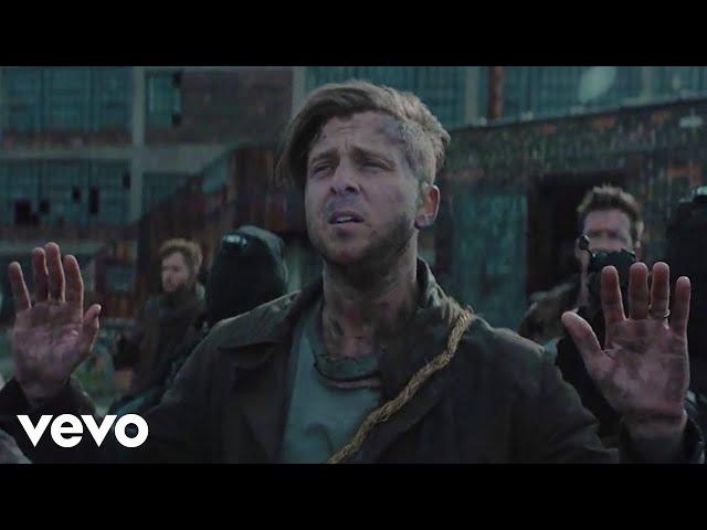 Start Again (feat. Logic) - ONEREPUBLIC