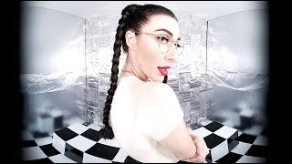 That BH 360 - Qveen Herby  (Video)