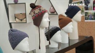 Як правильно обрати шапку | Місія краса