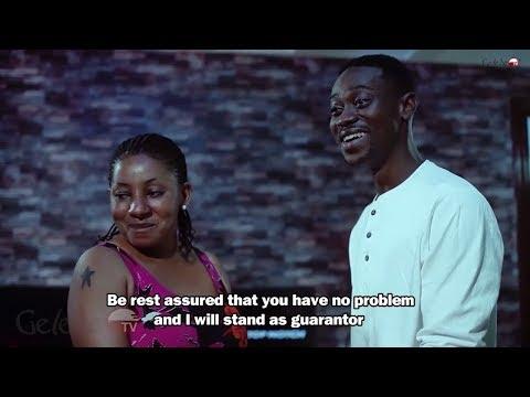 Ika Lokunrin Latest Yoruba Movie 2018 Drama Starring Mide Abiodun | Lateef Adedimeji