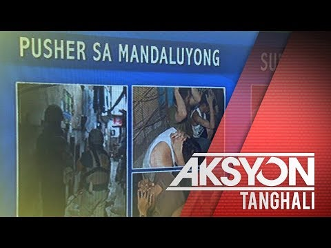 News5everywhere Philippine Politics Current Events Sports And