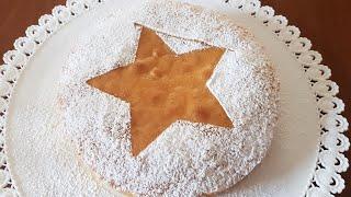 Dolci Da Credenza Alice Tv Ricette : Alice tv torta di cocco croccante e fragoline facebook