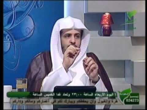 ما الفرق بين أهل الكتاب والمشركين ؟ ~ خالد المصلح