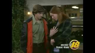 that 70s show mr. bonkers