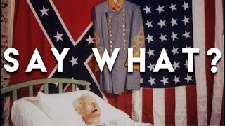 5 Deathbed Confessions that Could've Changed the World | reallygraceful