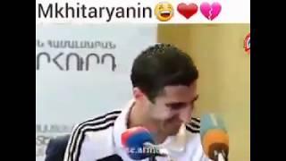 Amusnutyan arajark Mxitaryanin // ամուսնության առաջարկ Մխիթարյանին