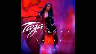 Tarja Turunen Neverlight Full orchestral version