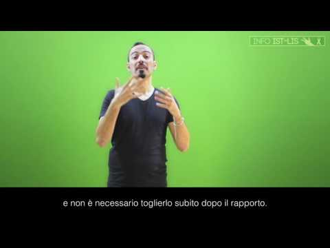 Sesso video fresco gratis