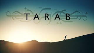 Loaded boards TARAB is HERE !