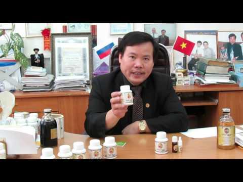 Что употреблять после операции аденомы простаты