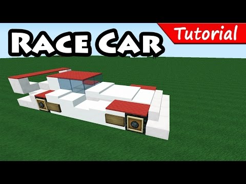 how to make a car in minecraft. Simple Minecraft Inside How To Make A Car In Minecraft
