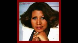 DJ Leavito Mix ( United Together ) Aretha Franklins' Special Song Tribute