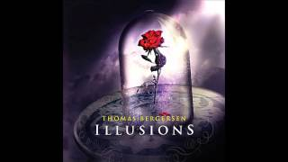 Thomas Bergersen - Gift of Life ( Illusions )