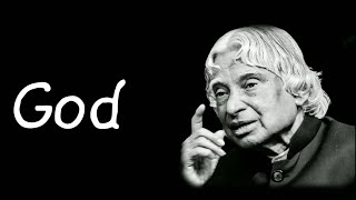 God || New APJ Abdul Kalam Sir Whatsapp Status & Quotes ||
