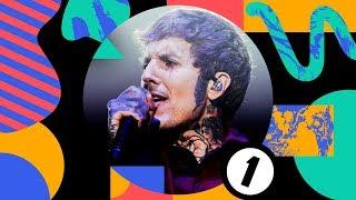 Bring Me The Horizon - Mother Tongue (Radio 1's Big Weekend 2019)