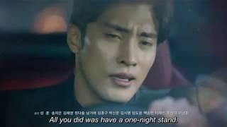 my secret romance korean drama ep 10 eng sub youtube - TH-Clip