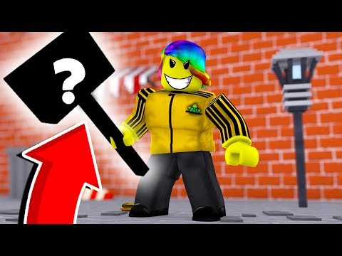 I Didn't Think It Was Possible To Get THIS.. (Roblox Assassin)