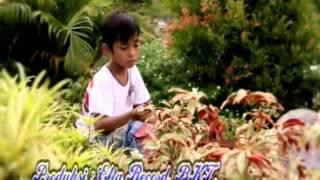 Download lagu Revo Ramon Babendi Urang Babendi Awak Mp3