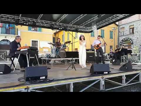 SO TO SPEAK Quartetto pop, soul, RnB Parma musiqua.it