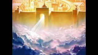 Judecata de apoi - a doua inviere 1/2