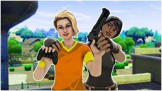 Free 3d Fortnite Thumbnails Xbox | Fortnite Free 7500 Xp
