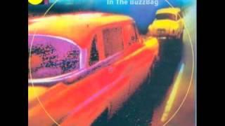 Brooklyn Funk Essentials - Magick Karpet Ride