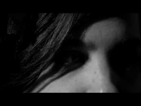 Música Furo 2 (Sangue do Paraguai)