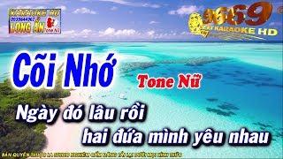 karaoke-coi-nho-tone-nu-nhac-song-la-studio-karaoke-9669