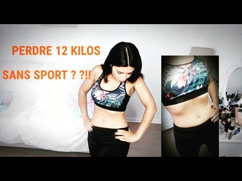 2 lb par semaine de perte de poids