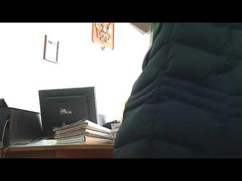 Рассрочка платежа Суд 01 03 17