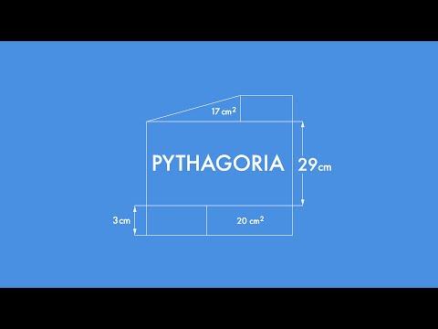 Pythagoria: Steam Greenlight Trailer thumbnail