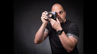 Goodbye Leica... Hello Fuji X100F