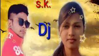 badi mushkil yeh doori hai hindi song - Kênh video giải trí