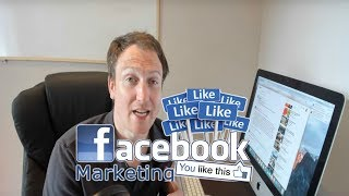 Facebook Group Ideas For Marketing Your Private Label Products