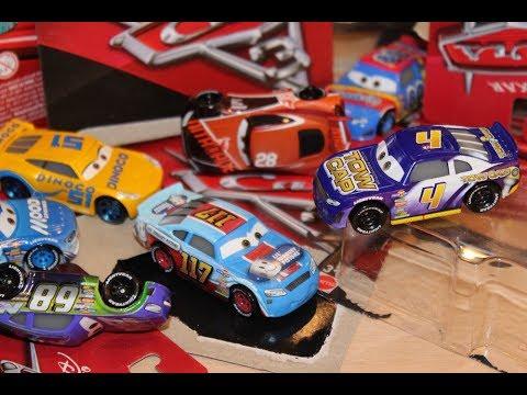 mp4 Cars 3 Kmart, download Cars 3 Kmart video klip Cars 3 Kmart