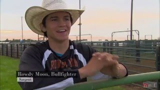 Pure Energy More Nebraska Stories Video