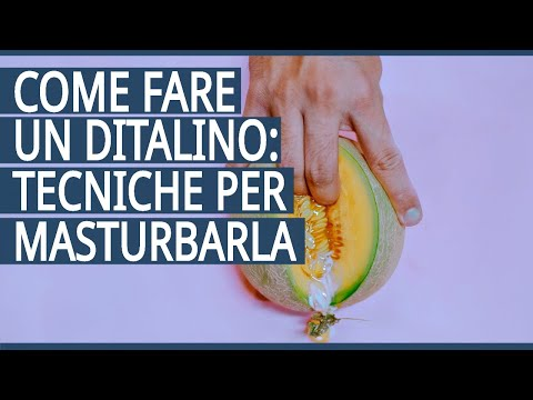 Centri ricreativi il video di sesso
