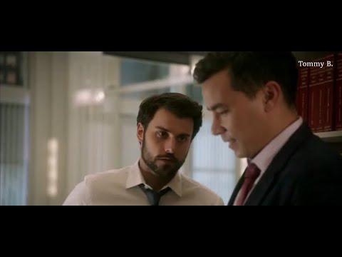 - Connor & Oliver - Parte 313 (Sub.Español)
