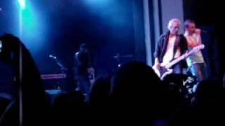 3 Doors Down - The Champion In Me (Boca Raton, FL 01-30-09)