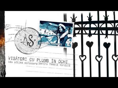 Alternosfera - Închisoarea Albă | Official Audio | 2007