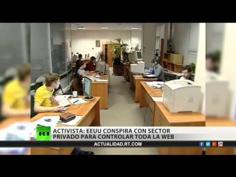 Renace la ley CISPA que según activistas viola privacidad y libertad en la web