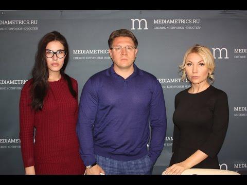 Видео с адвокатом А. Карабановым 5