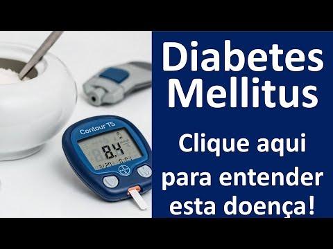 Crianças com deficiência com diabetes