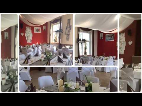 Hochzeiten by Restaurant Goldener Schaumlöffel in Röttenbach (bei Erlangen)