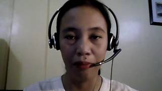 Teacher Gia Online English Tutor - Speak and Learn English Conversation with Live English Teacher