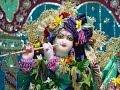 Tum Hamare The Prabhuji - Full Song ★ Superhit Krishna Bhajan 2015