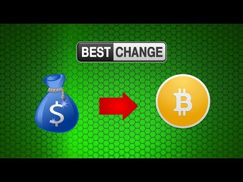 Real options in the financial decision making system