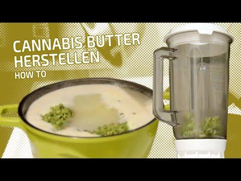 Mit dem Ingwer mit der Zitrone für die Abmagerung das Rezept werfen die Rezensionen und den Tee wiev