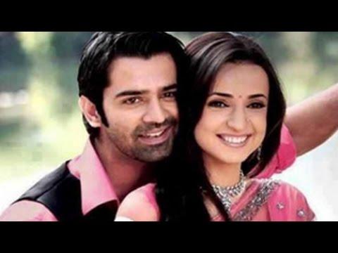 Download Arnav and khushi love scene   sanaya Irani   arnav